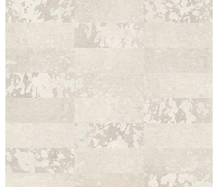 DW354340624 Bestseller Wallpaper