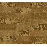 DW354340625 Bestseller Wallpaper