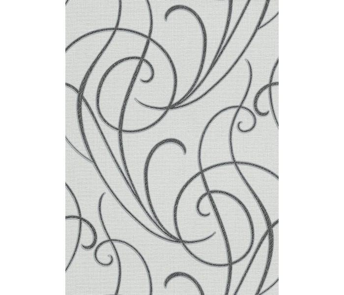 DW3555973-10 Bestseller Wallpaper