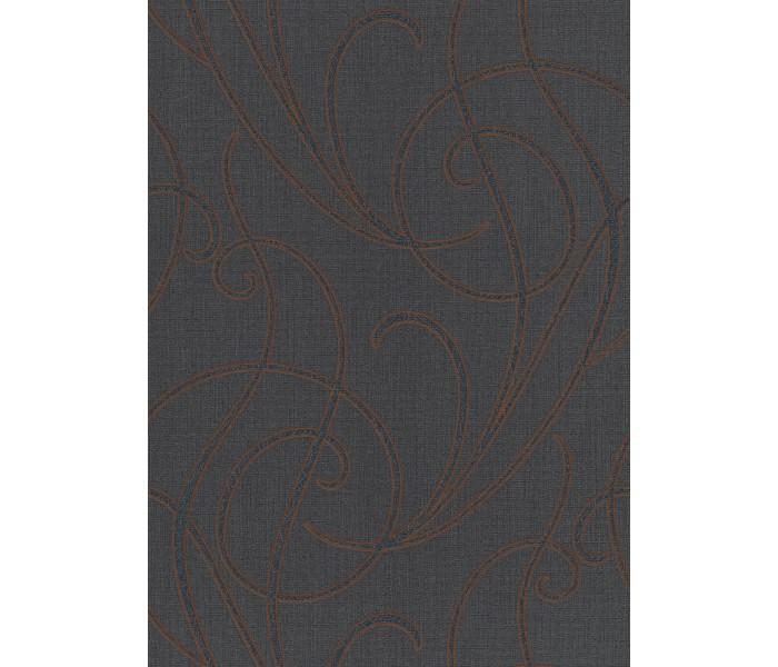 DW3555973-47 Bestseller Wallpaper