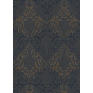 DW3555974-47 Bestseller Wallpaper