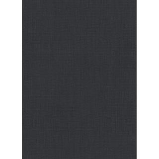 DW3555975-47 Bestseller Wallpaper
