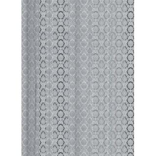 DW3555992-10 Bestseller Wallpaper