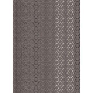 DW3555992-49 Bestseller Wallpaper