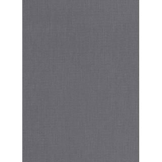DW3555998-10 Bestseller Wallpaper