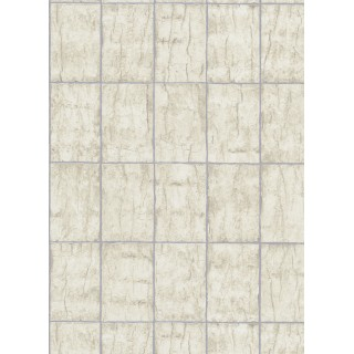 DW3556304-02 Bestseller Wallpaper