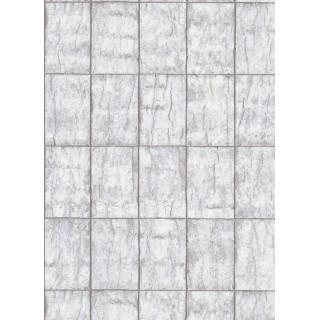 DW3556304-43 Bestseller Wallpaper