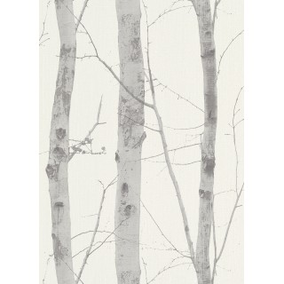 DW3556305-10 Bestseller Wallpaper