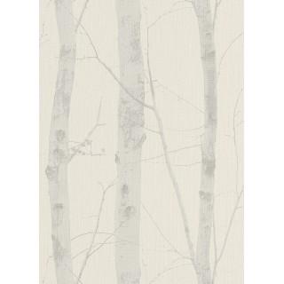 DW3556305-14 Bestseller Wallpaper