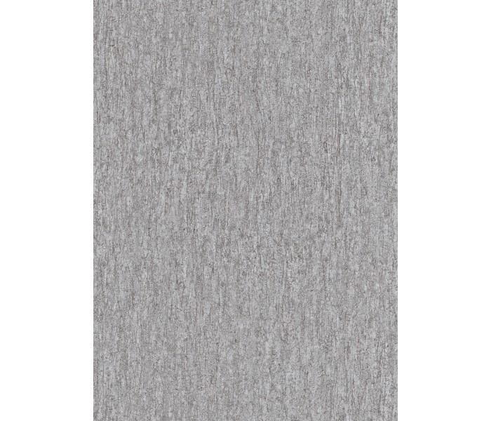 DW3556308-10 Bestseller Wallpaper