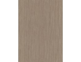 DW3556309-11 Bestseller Wallpaper