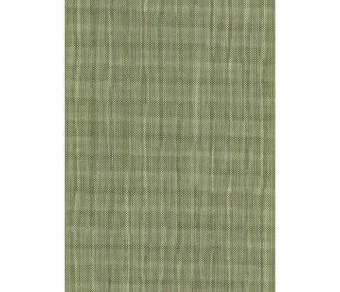 DW3556309-36 Bestseller Wallpaper