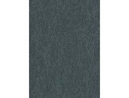 DW3556311-07 Bestseller Wallpaper