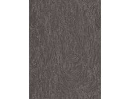 DW3556311-37 Bestseller Wallpaper