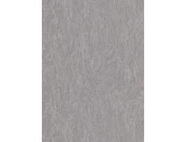 DW3556311-38 Bestseller Wallpaper