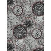 DW3556435-06 Bestseller Wallpaper