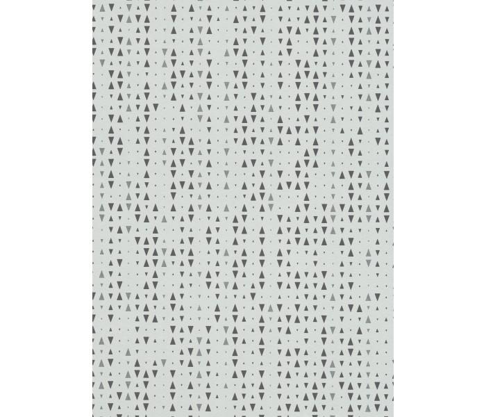 DW3556442-29 Bestseller Wallpaper
