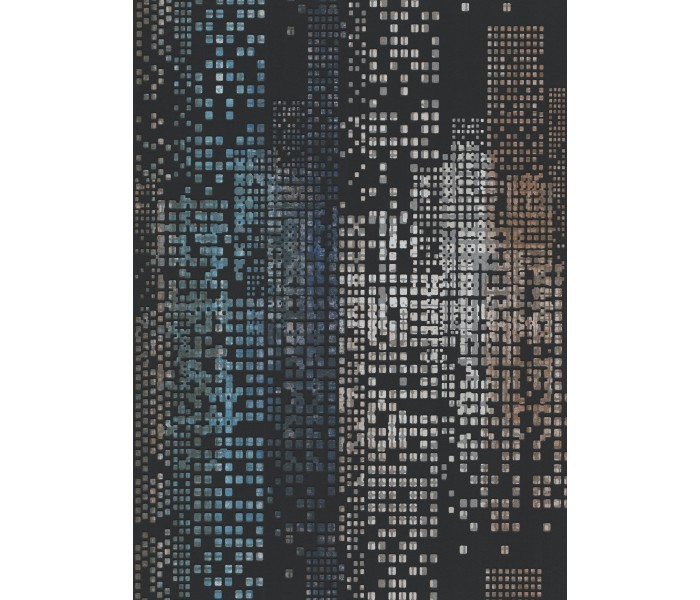 DW3556450-15 Bestseller Wallpaper