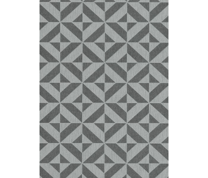 DW3556950-15 Bestseller Wallpaper