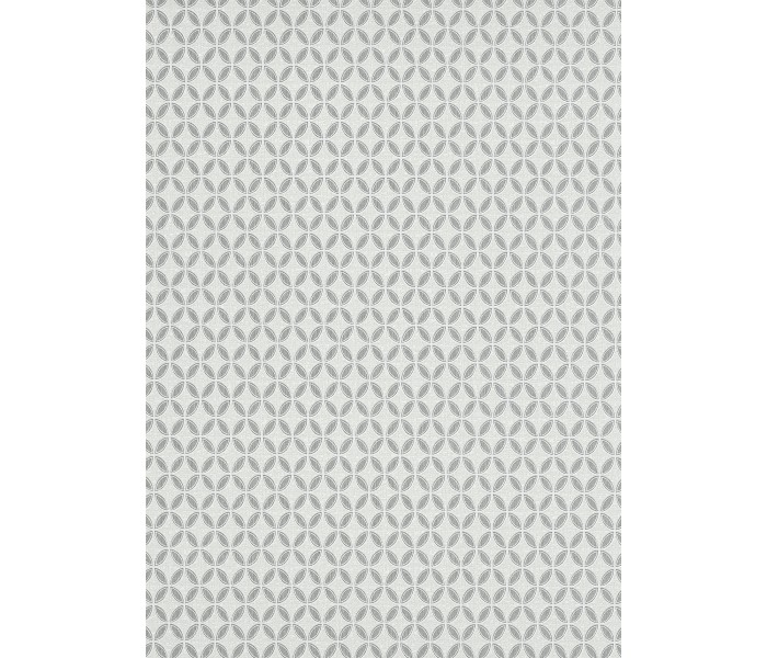 DW3556975-10 Bestseller Wallpaper