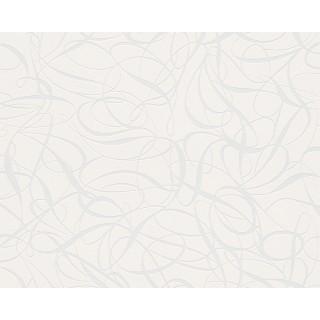 DW323132055 Black and White Wallpaper