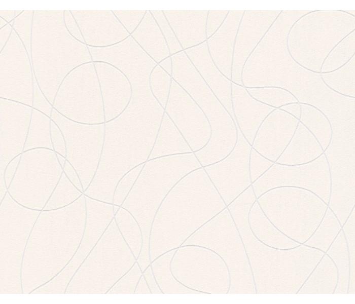 DW323301635 Black and White Wallpaper