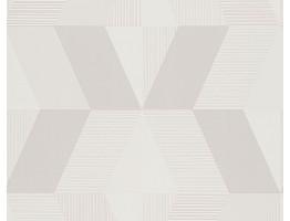 DW323303953 Black and White Wallpaper