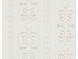 DW323891327 Black and White Wallpaper