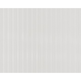 DW323893192 Black and White Wallpaper