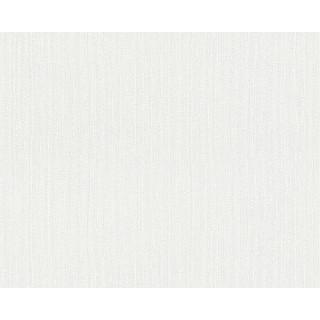 DW323956951 Black and White Wallpaper