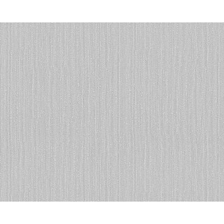 DW323956953 Black and White Wallpaper