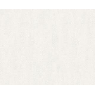 DW323958701 Black and White Wallpaper