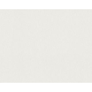 DW323958722 Black and White Wallpaper