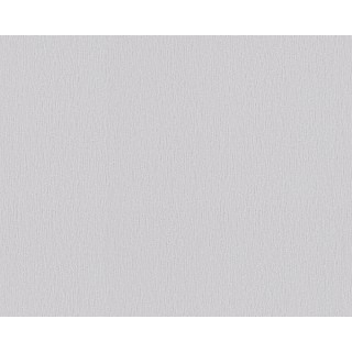 DW323958723 Black and White Wallpaper