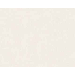 DW323959072 Black and White Wallpaper