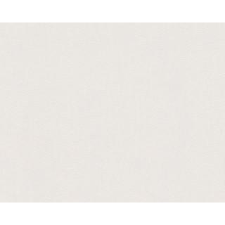 DW323959581 Black and White Wallpaper