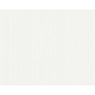 DW323959632 Black and White Wallpaper