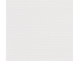 DW357AS161314 Black and White 4 Wallpaper