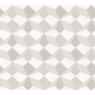 DW357AS341331 Black and White 4 Wallpaper