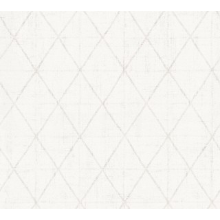 DW357AS341377 Black and White 4 Wallpaper