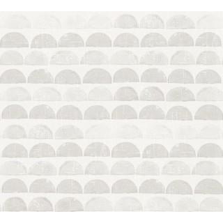DW357AS342443 Black and White 4 Wallpaper