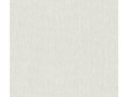 DW357AS344311 Black and White 4 Wallpaper