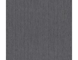 DW357AS344335 Black and White 4 Wallpaper