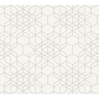 DW357AS348691 Black and White 4 Wallpaper