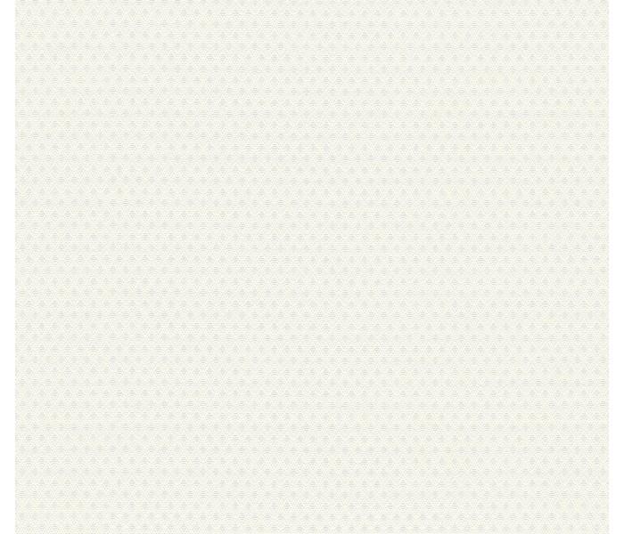 DW357AS360833 Black and White 4 Wallpaper