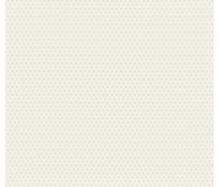 DW357AS360834 Black and White 4 Wallpaper