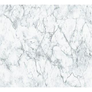 DW357AS361572 Black and White 4 Wallpaper