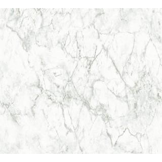 DW357AS361573 Black and White 4 Wallpaper