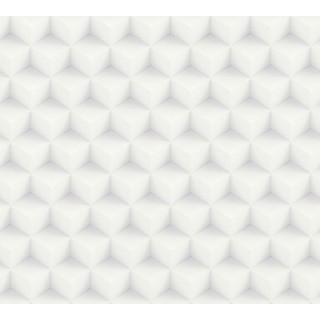 DW357AS361851 Black and White 4 Wallpaper