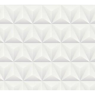 DW357AS361861 Black and White 4 Wallpaper